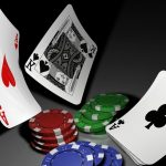 game poker online pulsa