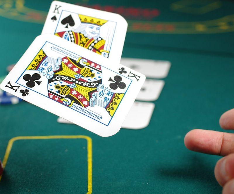 situs poker qq terbaik