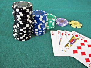 kunjungi link poker qq di bawah ini