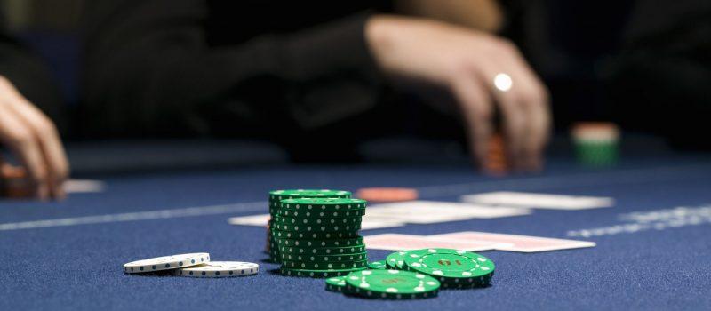 Game Poker Online Terbaru