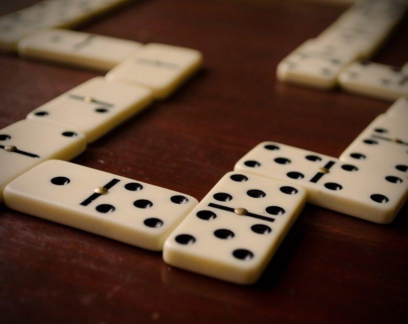 keuntungan bermain domino qq online