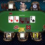 poker online 24 jam