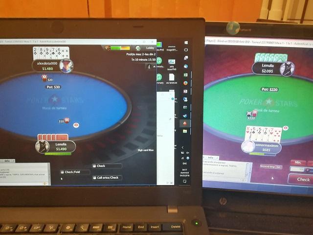 online poker terbaik