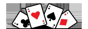 Aplikasi Poker Uang Asli
