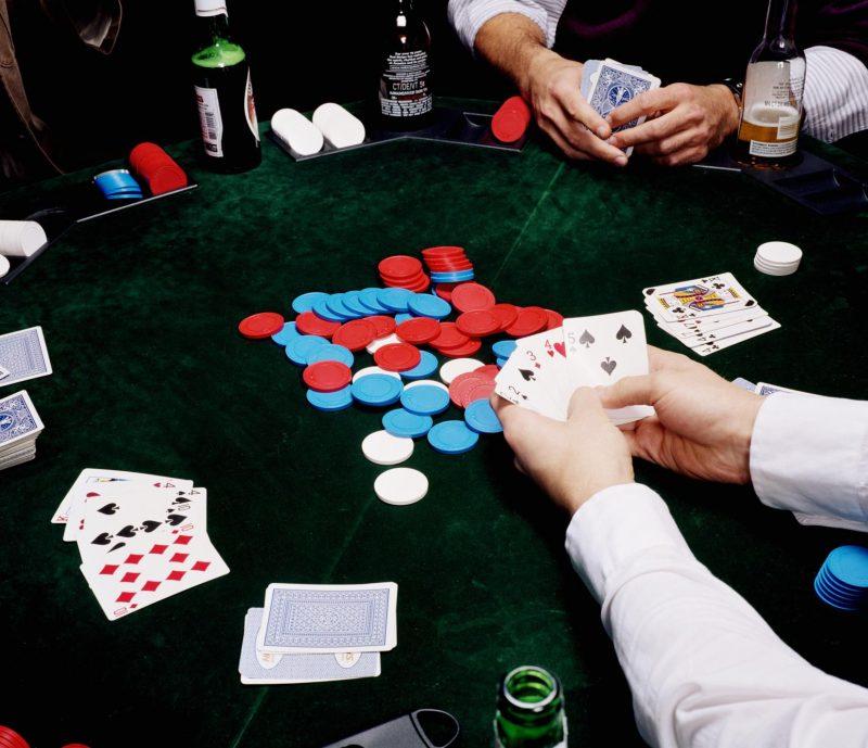 game poker online uang asli