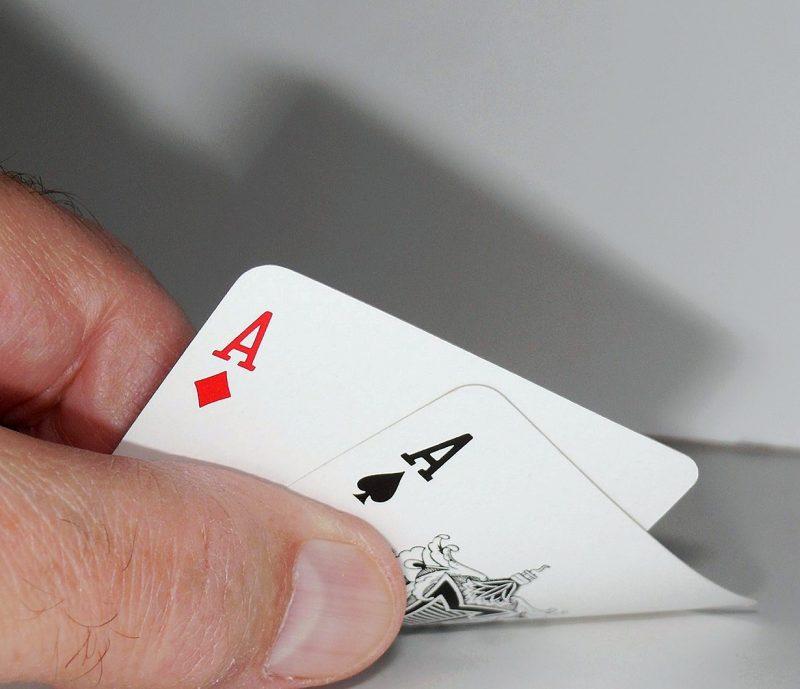 Poker QQ Terbaru