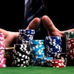 hadiah poker online